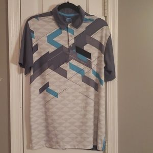 Slazenger Golf Shirt